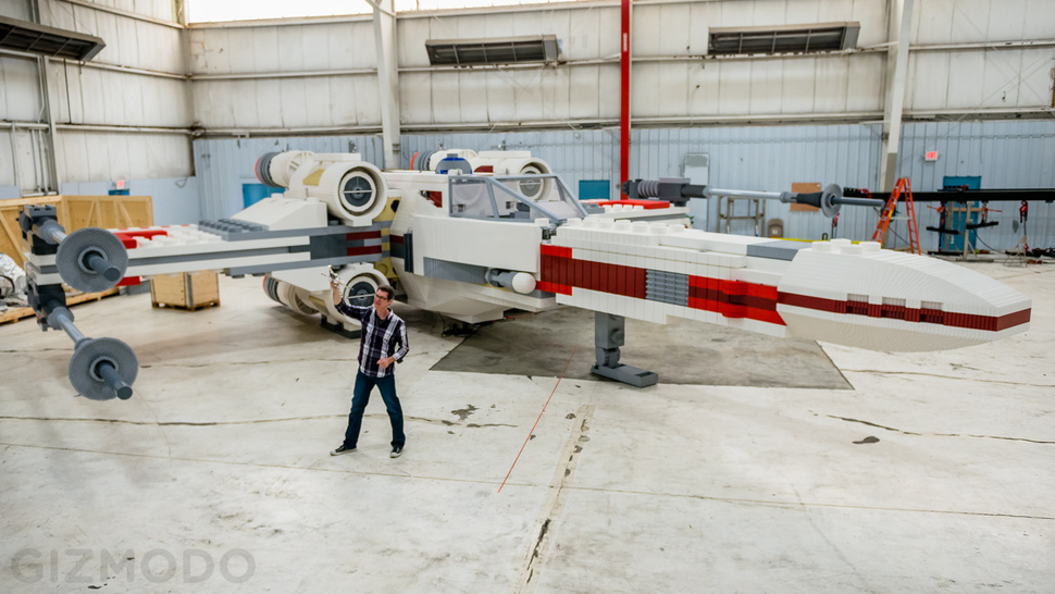 x-wing-lego-brick-model-1