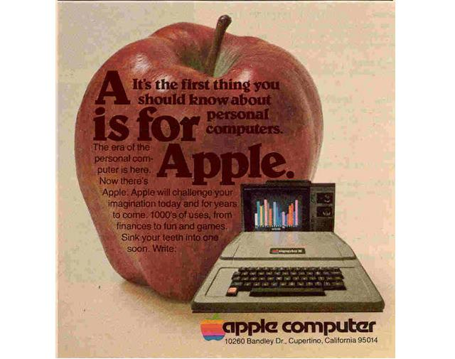 Apple_II_ad