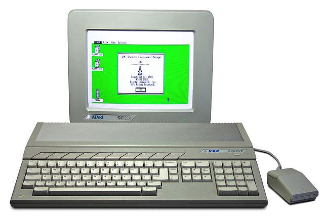 Atari_st