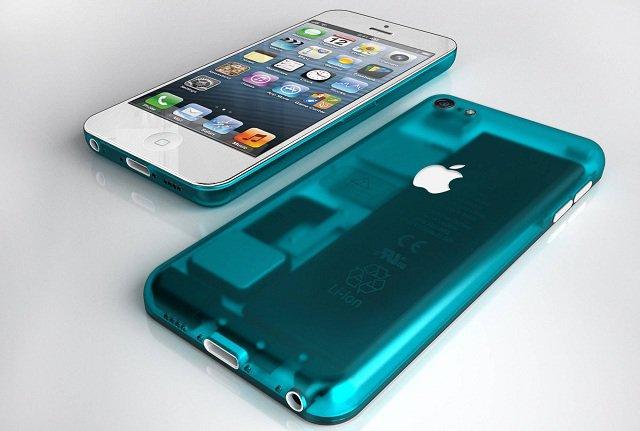 Budget_plastic_iPhone_concept