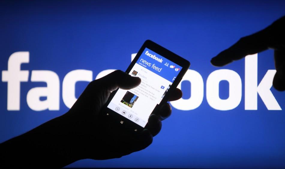 Facebook_reader