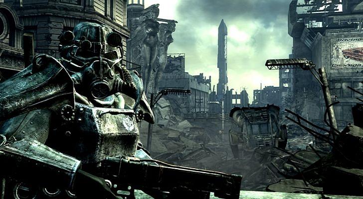 Fallout_4_e3