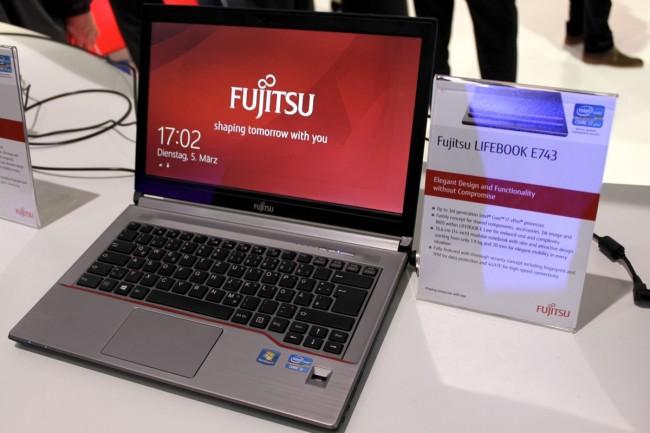 Fujitsu_Lifebook_E743