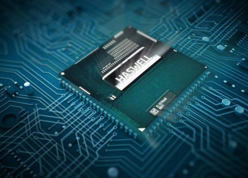 8-ядерные Intel Haswell-E с DDR4 — во второй половине 2014 года