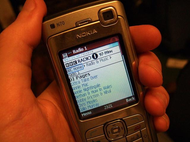 Nokia_wap