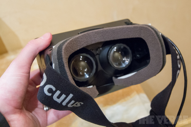 Oculus_Rift_other_Side