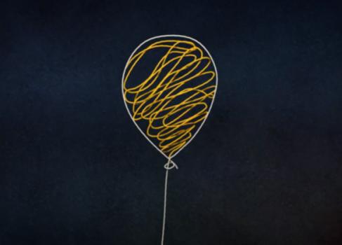 Google анонсирует «Project Loon» — беспроводной интернет на воздушных шариках