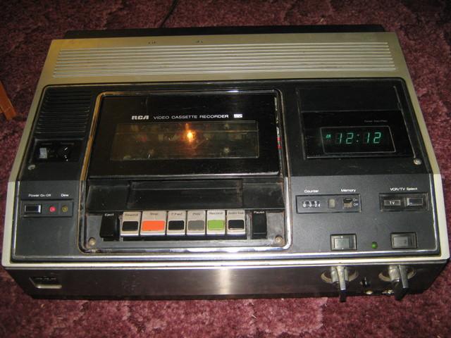RCA_VBT200