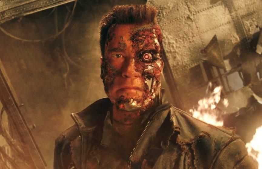 Terminator-3-16