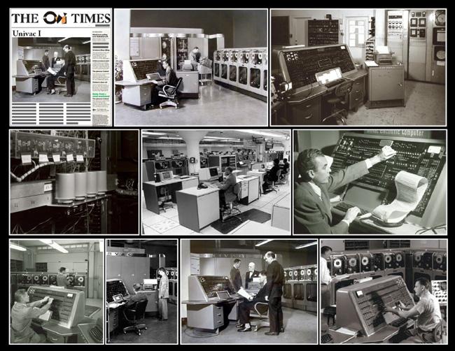 UNIVAC_1_multi