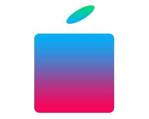 apple_logo_new