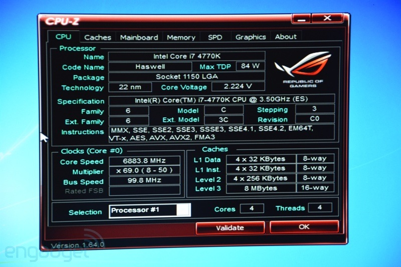 asus-rog-cooling-2013-06-04-3