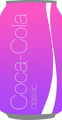 coca_cola_ios7