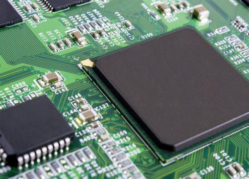 Intel выпустила первые процессоры Haswell