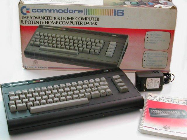 computer_c16_01