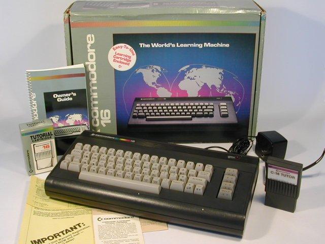 computer_c16_ntsc_01