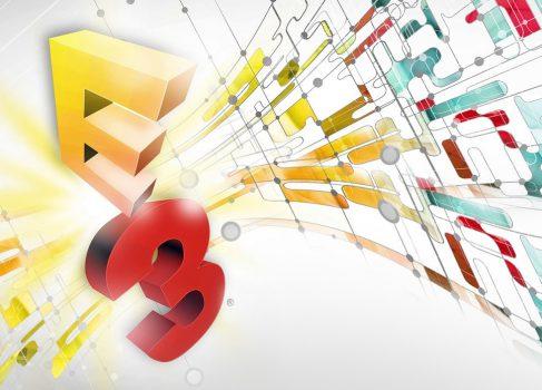 Самые яркие проекты E3-2013 [видео]