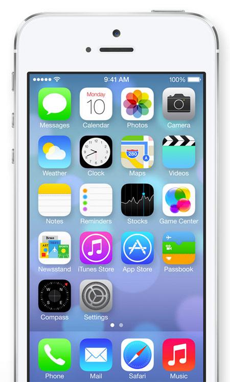 iOS-7_2