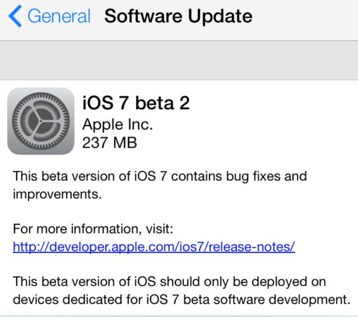 iOS7_beta2