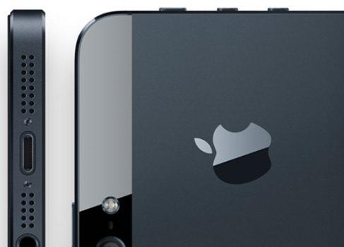 В сеть попали схемы iPhone Lite и iPhone 5S