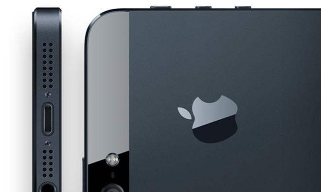 Внешние характеристики iPhone 6 и iPhone 6 Plus  iBobrru