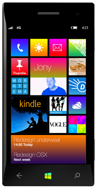 johnatan_aive_wp8