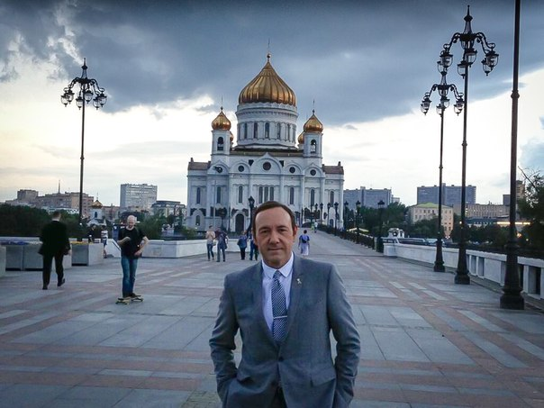 kevin-spacey-in-moscow