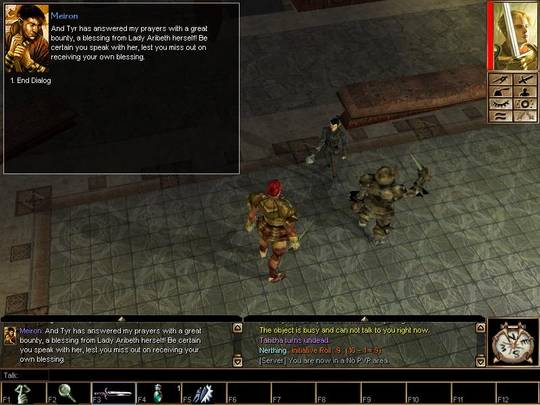 neverwinter_nights__1