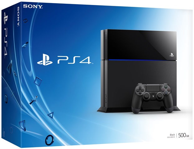 ps4-box-design