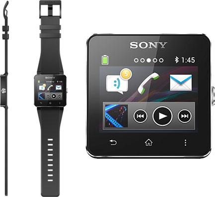 smartwatch2_1