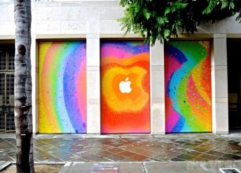 Apple и Warner Music подписали соглашение о трансляции контента [слух]