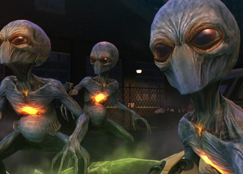 XCOM: Enemy Unknown для iOS выйдет 20 июня