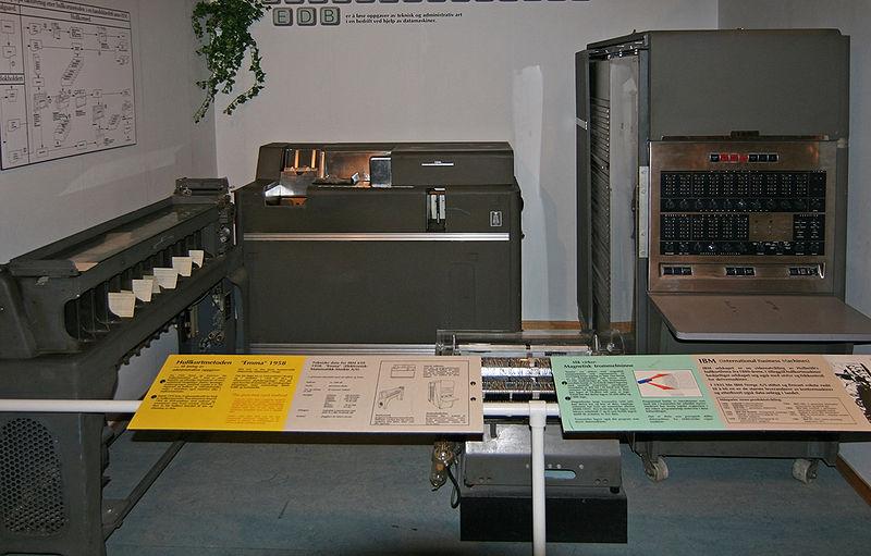 800px-IBM_650_EMMA