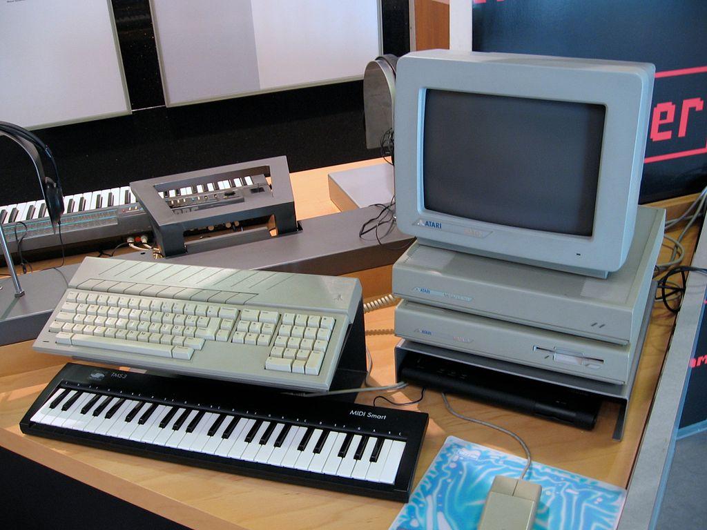 Atari_ST_+_TerraTec-Profimedia_Midi_Smart_TMS3