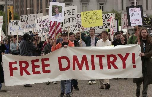 Free_Dmitry_2