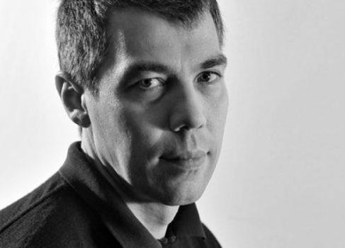 Умер Илья Сегалович