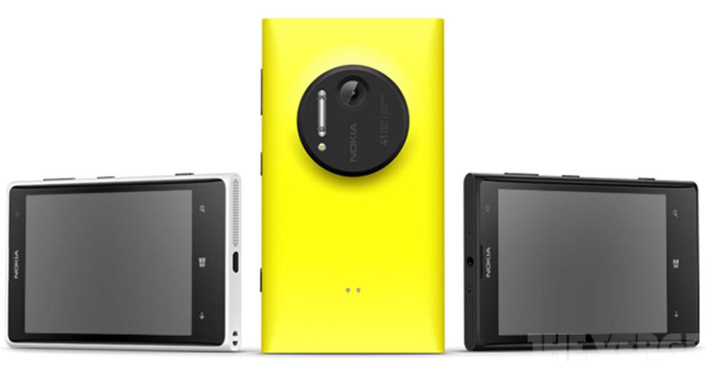 Nokia-Lumia-1020-04
