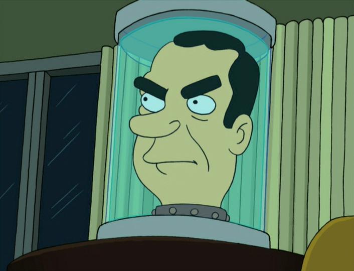 Richard_Nixon's_Head