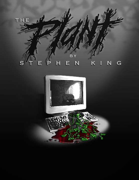 Stephen_King_The_Plant