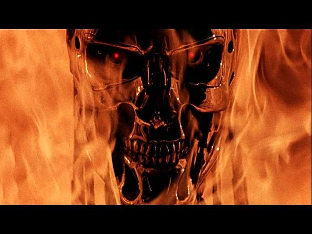 Terminator_2_Beginning