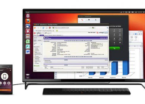 Проект Ubuntu Edge собрал уже $7 миллионов