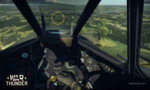 В War Thunder будет поддержка Oculus Rift