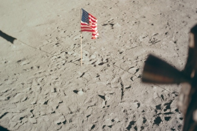 apollo-landing-site-on-the-moon
