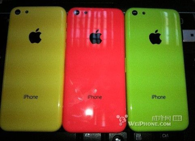 apple-cheap-iphone-back-side-2