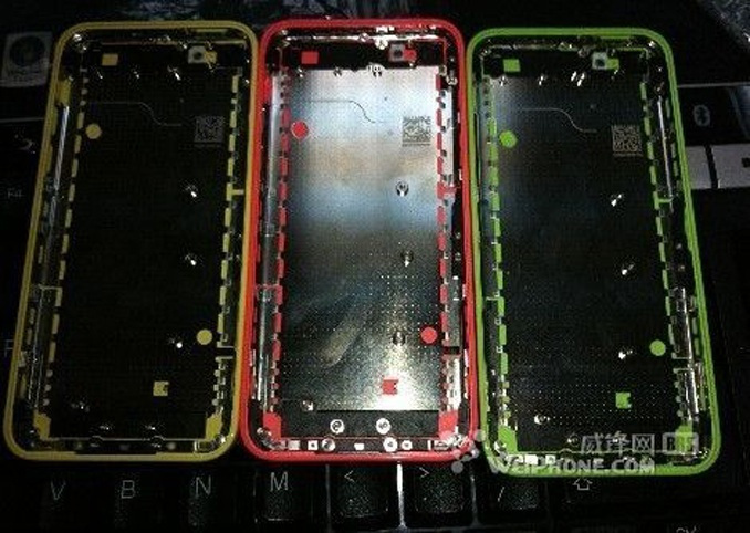 apple-cheap-iphone-back-side-3