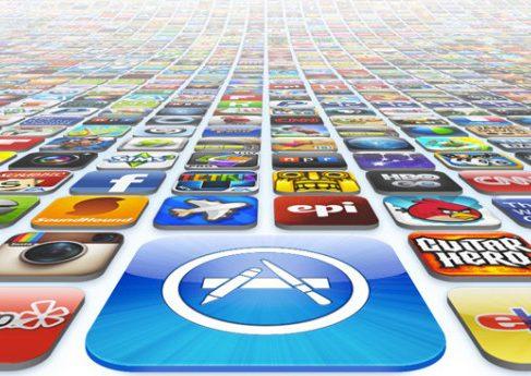 5-летие AppStore: топовые приложения и игры доступны бесплатно