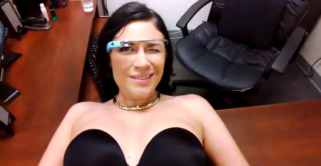 видео порно порнография: