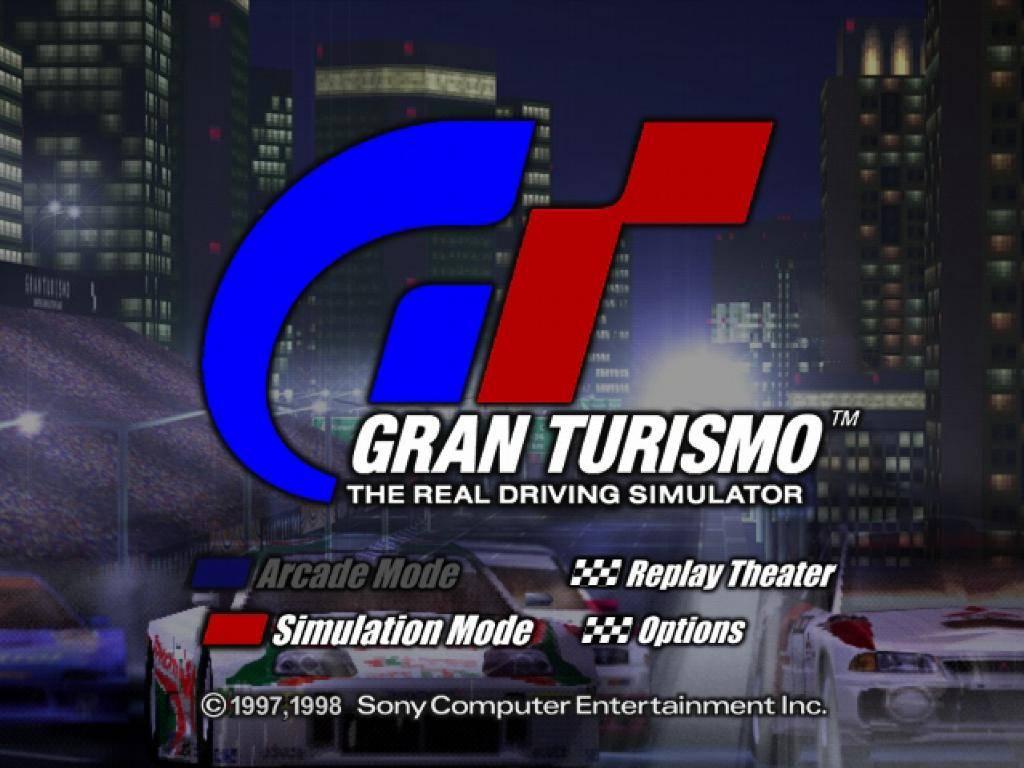 gran-turismo-ps1-title-73986