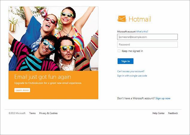 hotmail20n-2-web