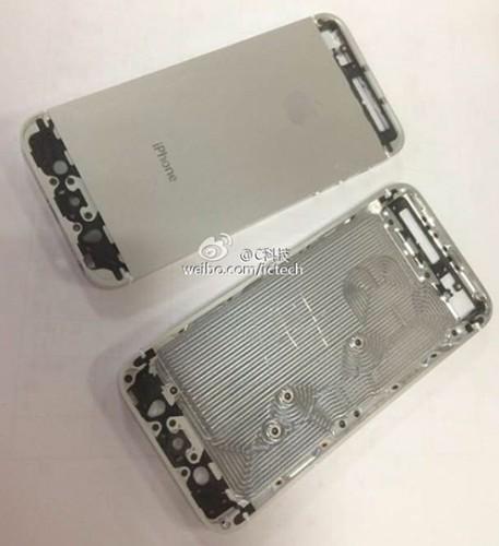 iPhone-5S-core-2